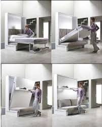 1000 ideas about murphy bed office on pinterest murphy bed desk murphy beds and diy murphy bed bed office