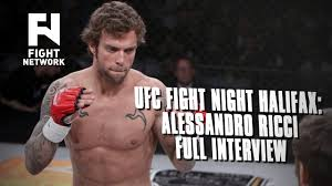 alessandro ricci interviews videos clips fights highlights shows search results for alessandro ricci interviews videos