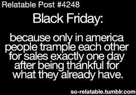 lol-funny-quote-quotes-black-humor-jokes-joke-friday-thanksgiving ...