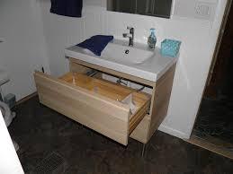Bathroom Drawers Ikea Ikea Bathroom Cabinet Ikea Godmorgon Bathroom Vanity Kiibglzh