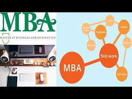learn business building from getting a top school mba plus real life practical business concepts business life concepts