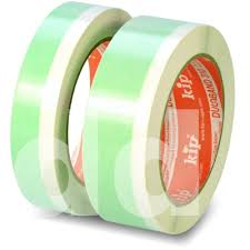 Kip Duoband <b>double</b> sided masking <b>tape</b>