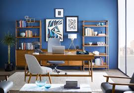 west elm office furniture. west elm workspace office furniture u0026 accessories c