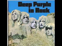 <b>Deep Purple Black</b> Night - YouTube