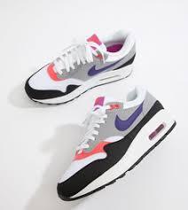 Купить женские <b>высокие кеды и</b> кроссовки <b>Nike</b> в интернет ...