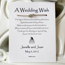 Wedding Invitation Card Video | WeddingInvitations.biz