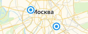 Тарелки — купить на Яндекс.Маркете