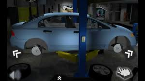 Fix My <b>Car</b>: <b>Custom</b> Mods - Android / iOS Gameplay Review ...
