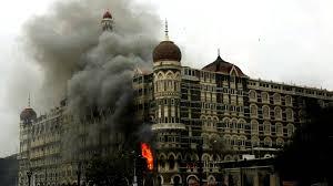 bhagat singh revolutionary terrorist truthisnotallbright