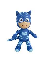 """<b>Мягкая игрушка</b> Кэтбой """"Герои в масках"""" <b>PJ Masks</b> 4905325 в ..."""