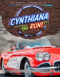 local car shows 26th cynthiana ky 6th annual cynthiana rod run over 1500 cars trucks motorcycles participated last year for all the details check their