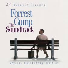 <b>Forrest</b> Gump - The Soundtrack. Слушать онлайн на Яндекс.Музыке