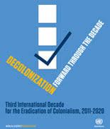 Image result for decolonization
