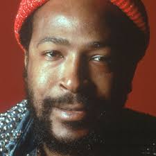 <b>Marvin Gaye</b> - Death, Father & Songs - Biography