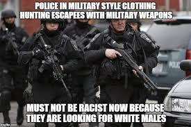 the police - Imgflip via Relatably.com