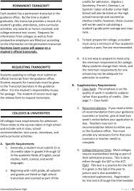 manchester college application form bio data maker manchester college application form web form application for an transport for greater manchester requests f infmation