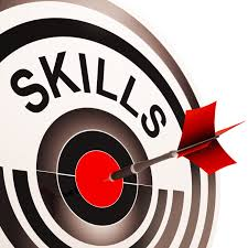 the hard reality of soft skills laurie burton training laurie burton training