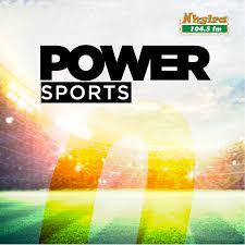 Nhyira Power Sports