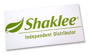 shaina shop Shaklee Independent Distributors picture