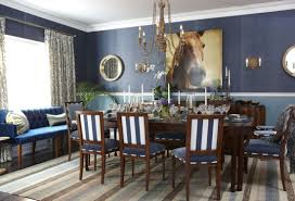 Gray Dining Room Brilliant Kitchen Chairs Black Gray Dining Room Navy Blue Dining