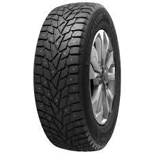 Стоит ли покупать Автомобильная <b>шина Dunlop Grandtrek</b> SJ6 ...