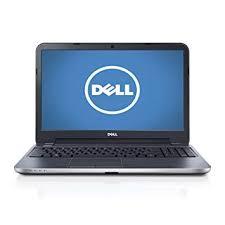Dell Inspiron 15R i15RM-3414sLV 15.6-Inch Laptop ... - Amazon.com