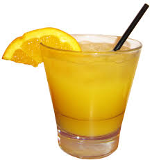 Image result for screwdriver drink