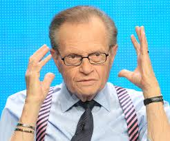 Displaying <18> Images For - <b>Larry King</b> Wife 2013. - larry-king