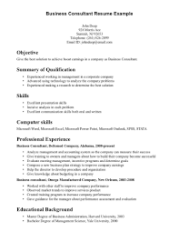 engineering consultant resume template engineering consultant resume