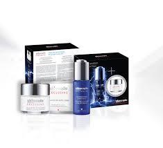 <b>Skincode Exclusive</b> Rejuvenation Power Duo Kit - Cigalahmedpharm