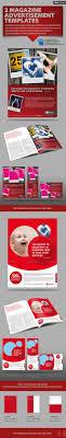 doa magazine ad templates 01 design on purchase mock ups 2x3 magazine ad templates