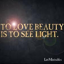 Love Les Miserables Quotes. QuotesGram