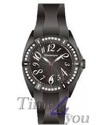 <b>Steinmeyer S801</b>.<b>73.21</b> Купить женские наручные <b>часы</b> с доставкой
