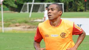 A eficiência do Elias a serviço do Flamengo