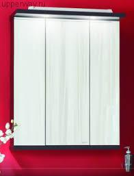 <b>Зеркало Бриклаер Бали</b>/Фиджи <b>75</b>