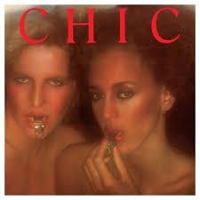 <b>Chic</b> - <b>Chic</b> (<b>180</b> Gram Audiophile Vinyl/Limited Anniversary Edition ...
