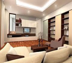 awesome modern living room with beautiful ceiling lighting beautiful home ceiling lighting