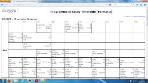 1st year computer science typical time table the student room computer science 1 png views 7742 size 131 0 kb