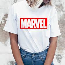 <b>ZOGANKI</b> Hot Sales Summer <b>Women T shirt</b> White Tee Cool <b>Women</b> ...