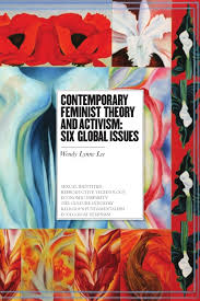 contemporary feminist theory and activism broadview press