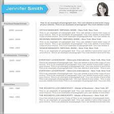 resume examples resume templates for word gopitch co resume examples professional resume template office 2010 templates microsoft word resume templates
