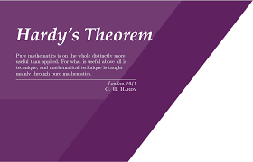 tikz pgf - Code improvement on a title page design - TeX - LaTeX ... enter image description here