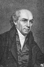 william carey missionary