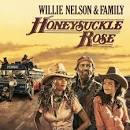 Honeysuckle Rose [Expanded Edition]