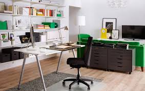 brilliant ikea furniture desk kitchen tools intended for office tables ikea incredible office desk with ikea besta cabinets awesome diy ideas for the for amazing diy office desk
