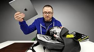 coolbell brand laptop bag 15 6 15 inch notebook shoulder messenger sling men women computer sleeve case briefcase handbag