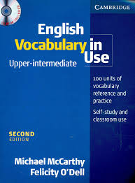cambridge vocabulary for ielts advanced band pdf audio cd english vocabulary in use upper intermediate level