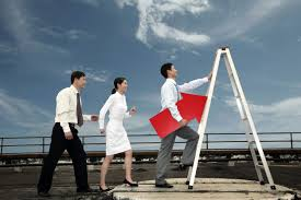 how to improve leadership skills the top qualities you need to technical skills can only take you so far what you really need in order to climb the success ladder are leadership skills the exception of the few
