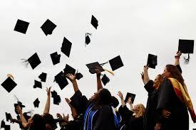graduate programs csahs graduate programs