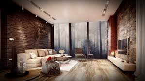 How to Bring Beauty to Your <b>3D</b> Interior Renders - Lumion